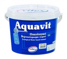 Vitex Aquavit Eco W satén 713ml